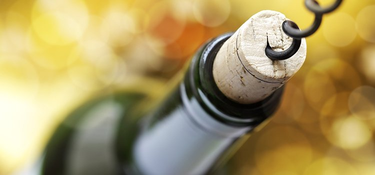 Prämierte Weine 2019 St.Gallen St.Galler Weine