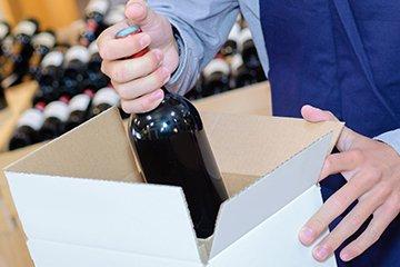 St .Galler Wein
