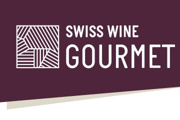 Swiss wine Gourmet