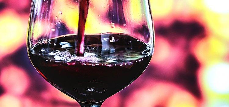 Prämierte Weine Branchenverband St. Galler Wein